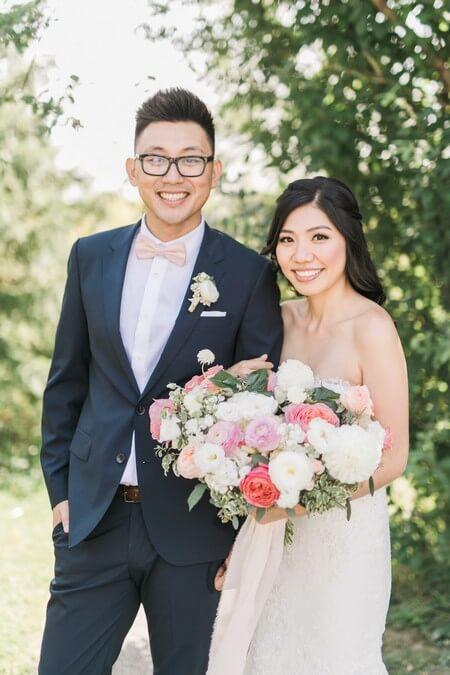 Wedding at Richmond Hill Country Club, Richmond Hill, Ontario, Rhythm Photography, 16