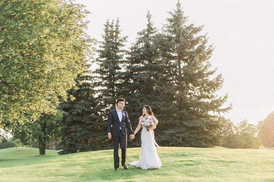Wedding at Richmond Hill Country Club, Richmond Hill, Ontario, Rhythm Photography, 17
