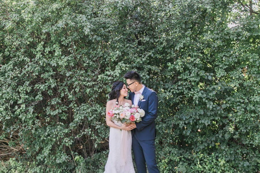 Wedding at Richmond Hill Country Club, Richmond Hill, Ontario, Rhythm Photography, 18