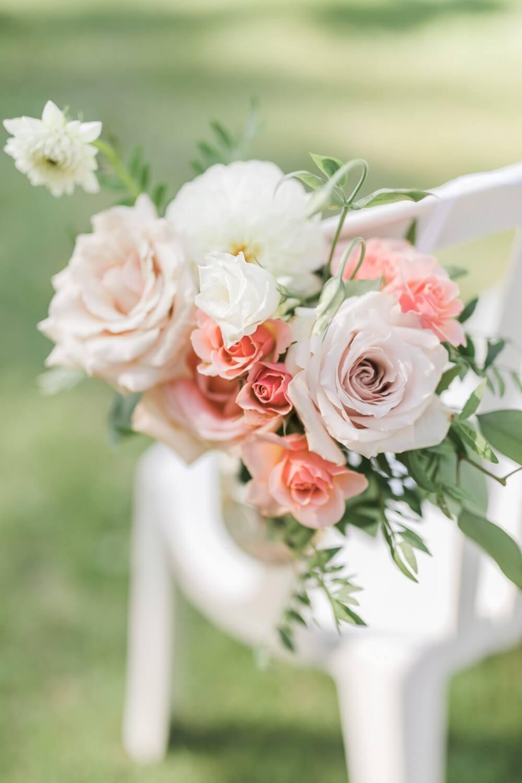 Wedding at Richmond Hill Country Club, Richmond Hill, Ontario, Rhythm Photography, 23