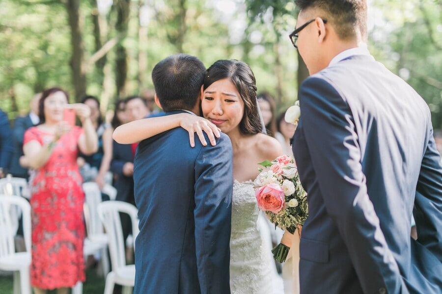 Wedding at Richmond Hill Country Club, Richmond Hill, Ontario, Rhythm Photography, 20