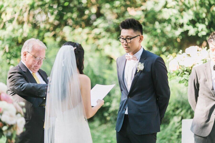 Wedding at Richmond Hill Country Club, Richmond Hill, Ontario, Rhythm Photography, 27