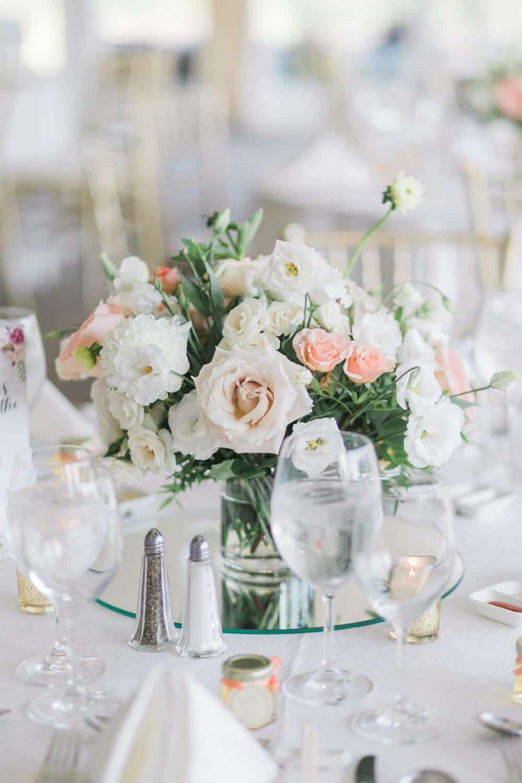 Wedding at Richmond Hill Country Club, Richmond Hill, Ontario, Rhythm Photography, 29