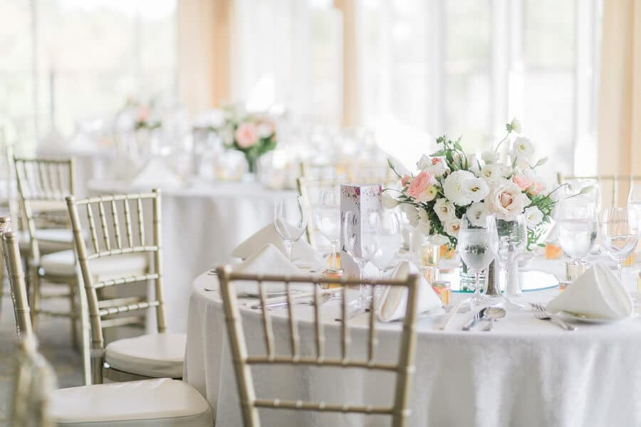 Wedding at Richmond Hill Country Club, Richmond Hill, Ontario, Rhythm Photography, 32