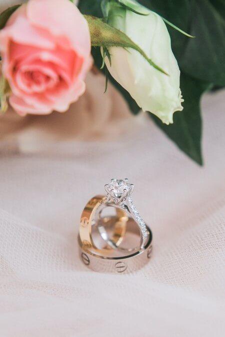 Wedding at Richmond Hill Country Club, Richmond Hill, Ontario, Rhythm Photography, 3