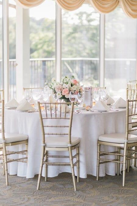 Wedding at Richmond Hill Country Club, Richmond Hill, Ontario, Rhythm Photography, 33