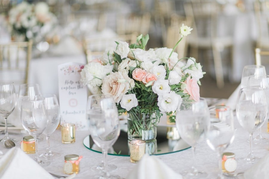 Wedding at Richmond Hill Country Club, Richmond Hill, Ontario, Rhythm Photography, 35