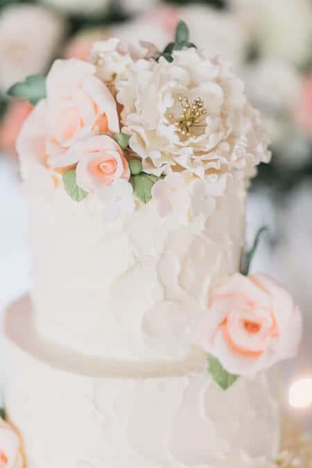Wedding at Richmond Hill Country Club, Richmond Hill, Ontario, Rhythm Photography, 36
