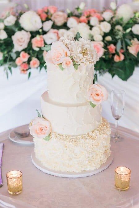 Wedding at Richmond Hill Country Club, Richmond Hill, Ontario, Rhythm Photography, 37