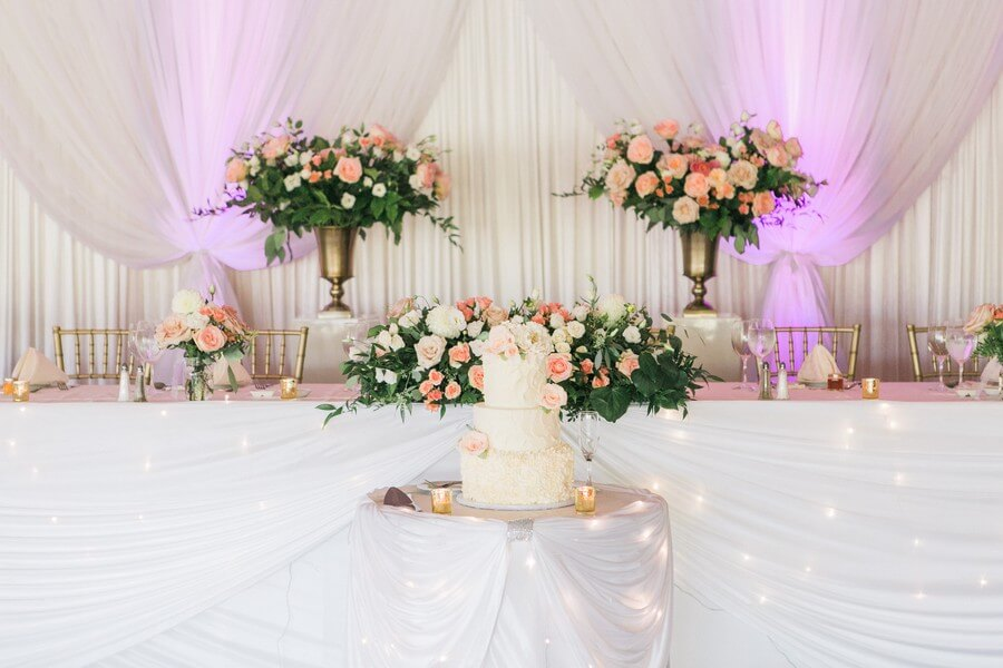 Wedding at Richmond Hill Country Club, Richmond Hill, Ontario, Rhythm Photography, 38