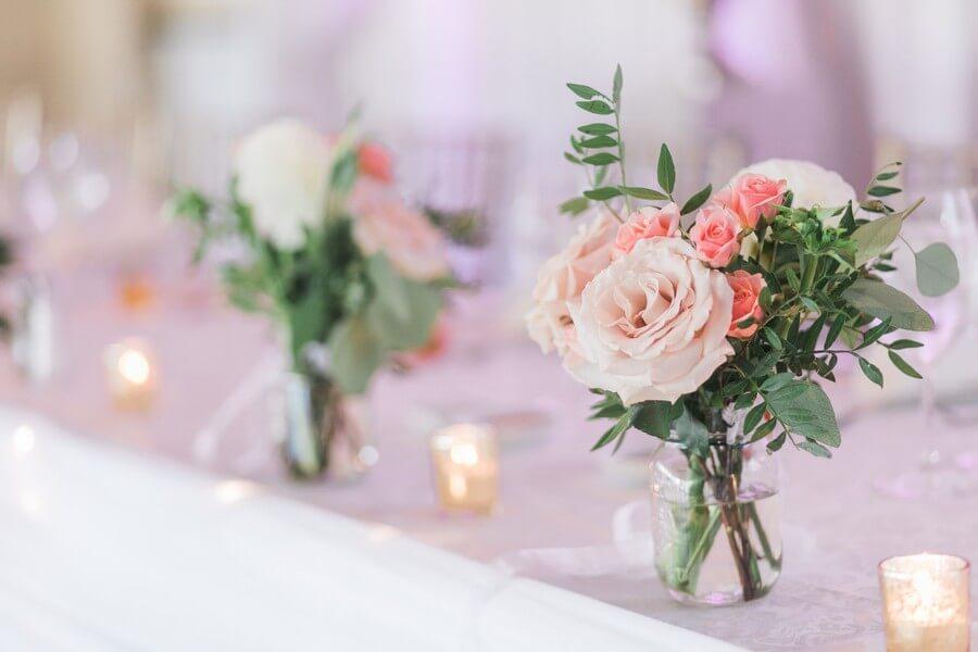 Wedding at Richmond Hill Country Club, Richmond Hill, Ontario, Rhythm Photography, 39