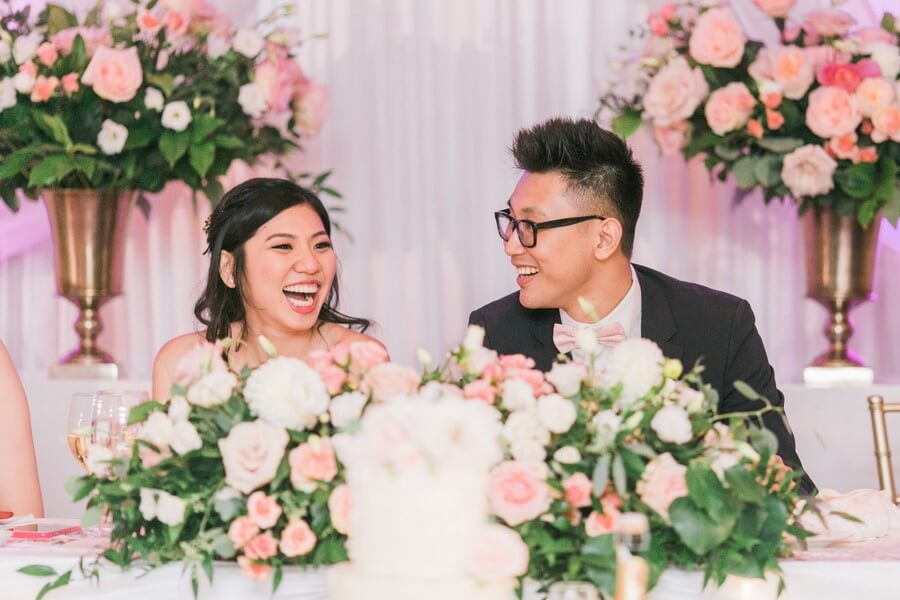 Wedding at Richmond Hill Country Club, Richmond Hill, Ontario, Rhythm Photography, 40