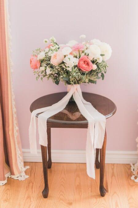 Wedding at Richmond Hill Country Club, Richmond Hill, Ontario, Rhythm Photography, 4