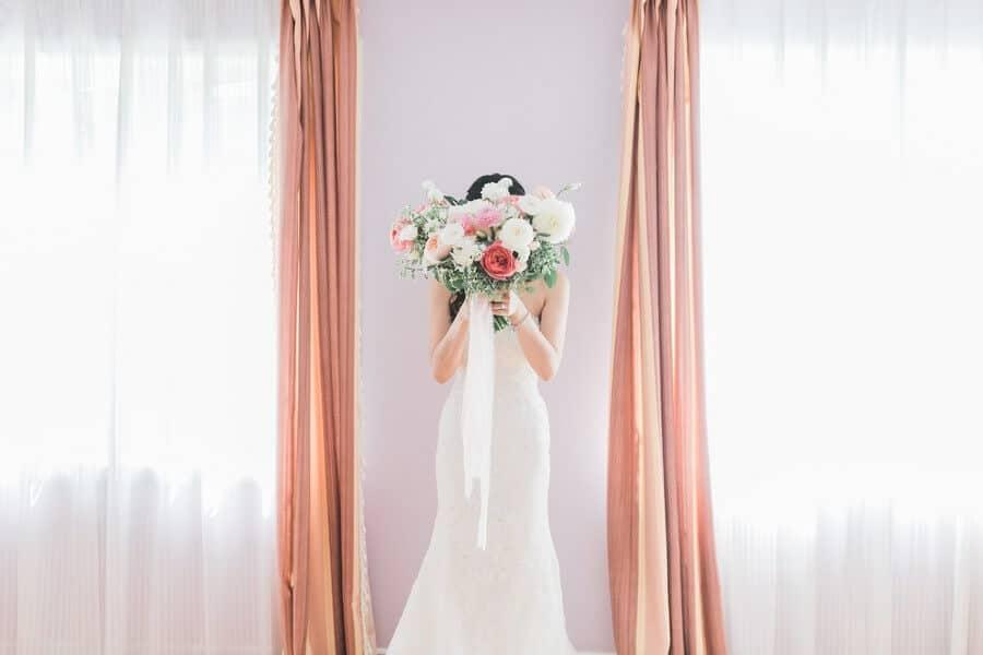 Wedding at Richmond Hill Country Club, Richmond Hill, Ontario, Rhythm Photography, 2