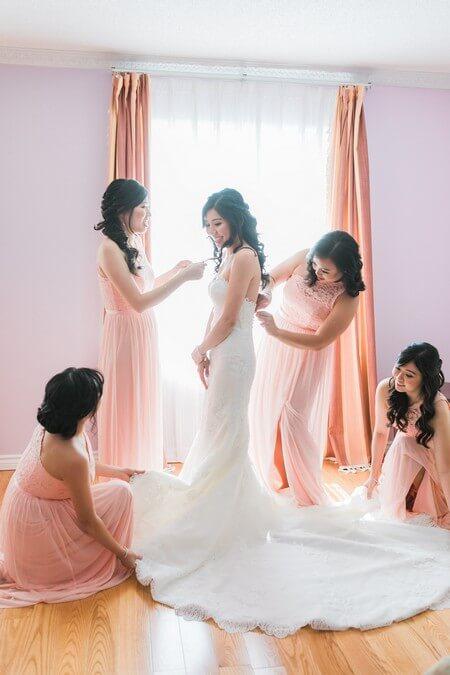 Wedding at Richmond Hill Country Club, Richmond Hill, Ontario, Rhythm Photography, 7