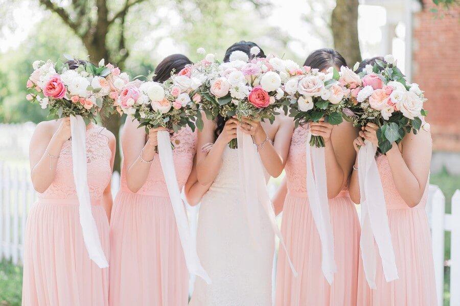 Wedding at Richmond Hill Country Club, Richmond Hill, Ontario, Rhythm Photography, 8