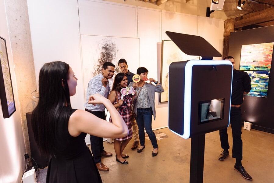 arta gallery open house, 20