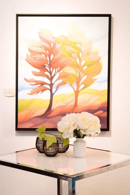 arta gallery open house, 10