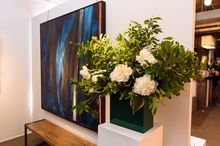 arta gallery open house, 11