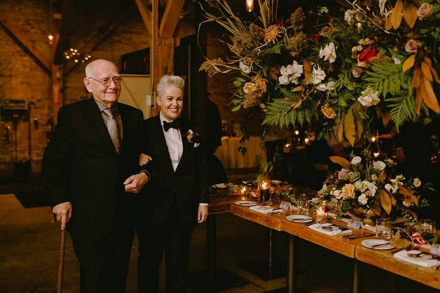 Wedding at Archeo, Toronto, Ontario, Evolylla Photography, 21