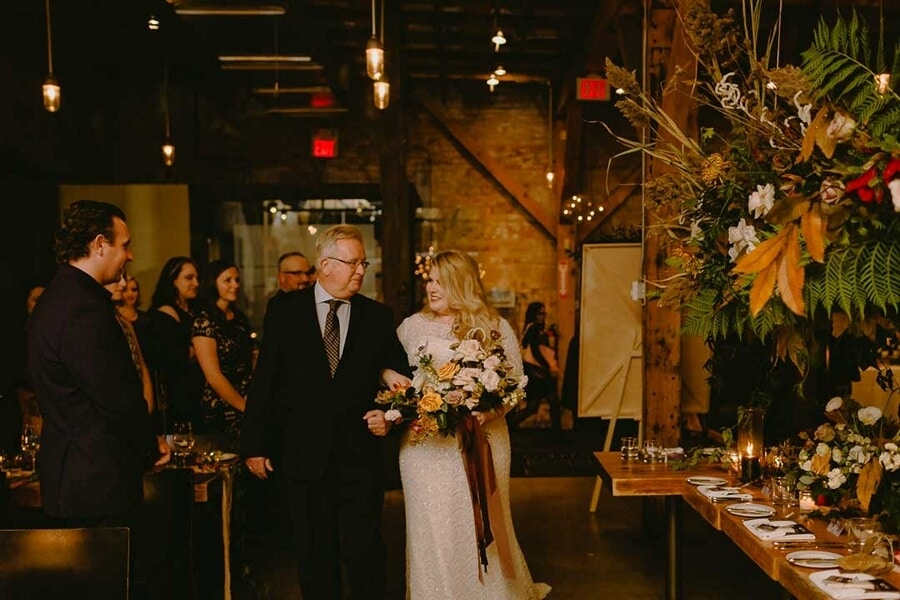 Wedding at Archeo, Toronto, Ontario, Evolylla Photography, 22