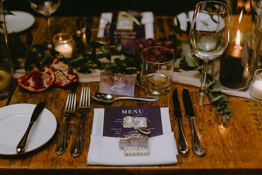 Wedding at Archeo, Toronto, Ontario, Evolylla Photography, 24