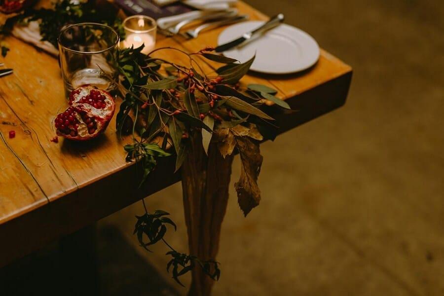 Wedding at Archeo, Toronto, Ontario, Evolylla Photography, 25