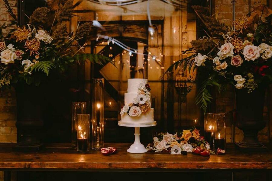 Wedding at Archeo, Toronto, Ontario, Evolylla Photography, 28