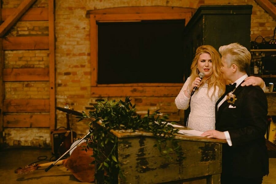 Wedding at Archeo, Toronto, Ontario, Evolylla Photography, 29