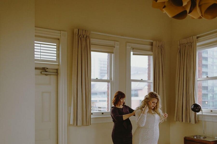 Wedding at Archeo, Toronto, Ontario, Evolylla Photography, 5