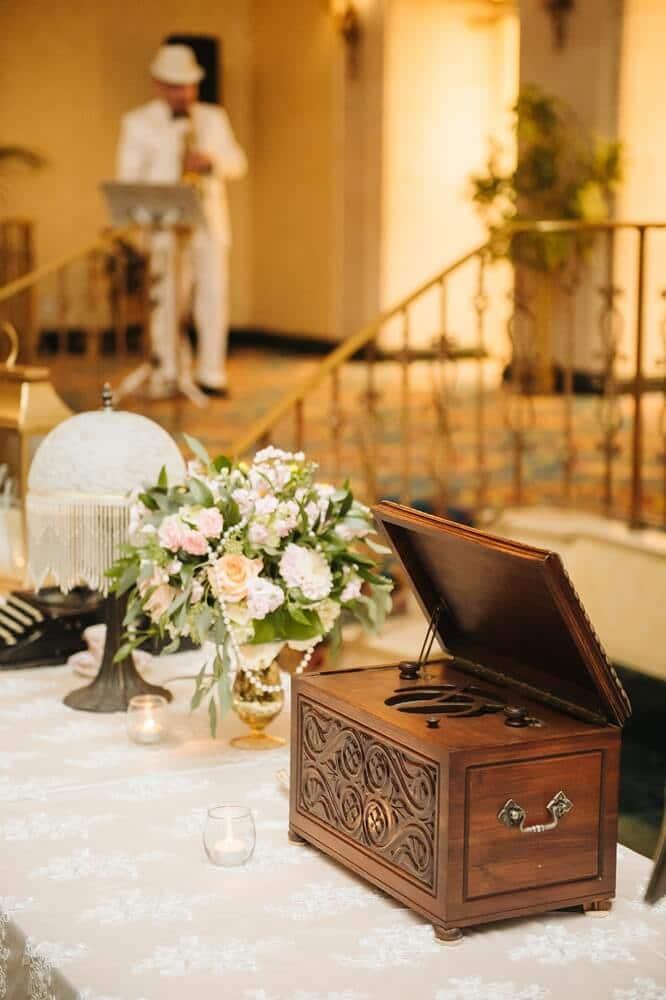 Wedding at The Fairmont Royal York, Toronto, Ontario, AGI Studio, 26