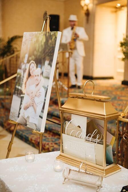 Wedding at The Fairmont Royal York, Toronto, Ontario, AGI Studio, 28