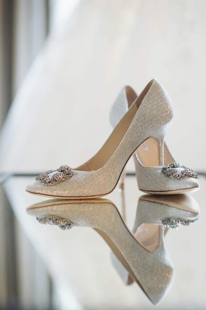 Wedding at The Fairmont Royal York, Toronto, Ontario, AGI Studio, 2