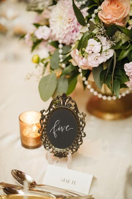 Wedding at The Fairmont Royal York, Toronto, Ontario, AGI Studio, 36