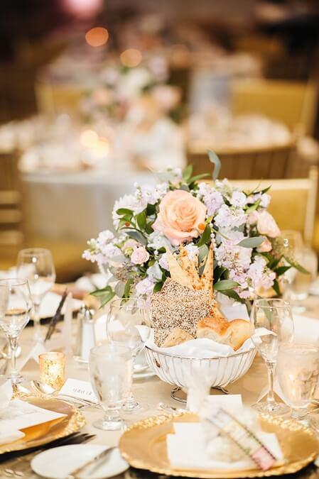 Wedding at The Fairmont Royal York, Toronto, Ontario, AGI Studio, 35