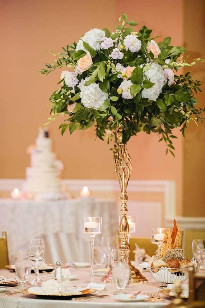 Wedding at The Fairmont Royal York, Toronto, Ontario, AGI Studio, 34