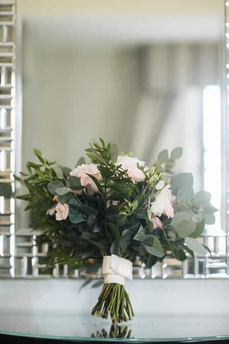 Wedding at The Fairmont Royal York, Toronto, Ontario, AGI Studio, 3