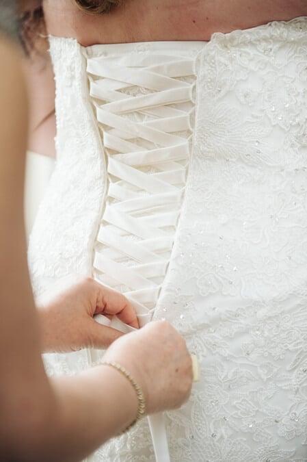 Wedding at The Fairmont Royal York, Toronto, Ontario, AGI Studio, 4