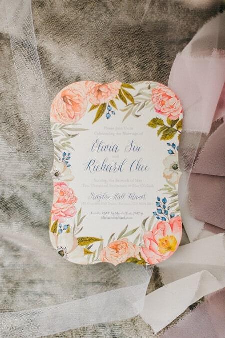 Wedding at Graydon Hall Manor, Toronto, Ontario, Christine Lim Photography, 1