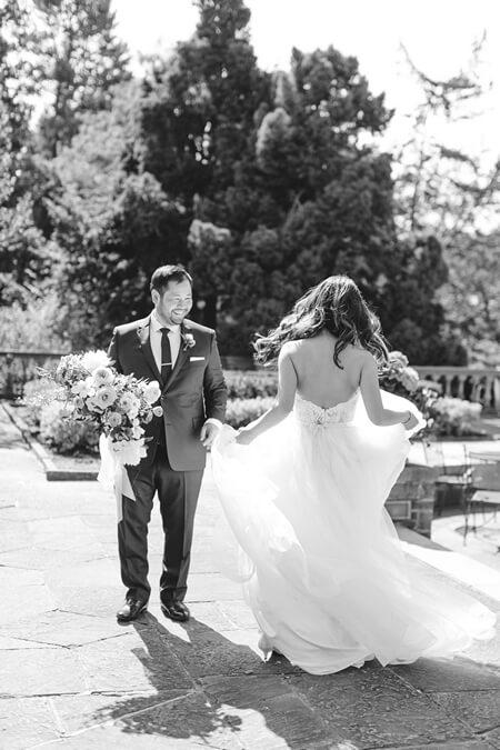 Wedding at Graydon Hall Manor, Toronto, Ontario, Christine Lim Photography, 21