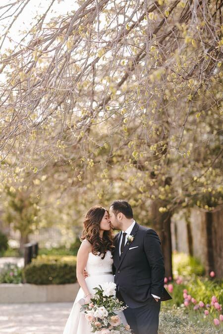 Wedding at Graydon Hall Manor, Toronto, Ontario, Christine Lim Photography, 22