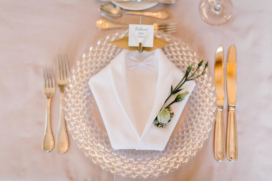 Wedding at Graydon Hall Manor, Toronto, Ontario, Christine Lim Photography, 27