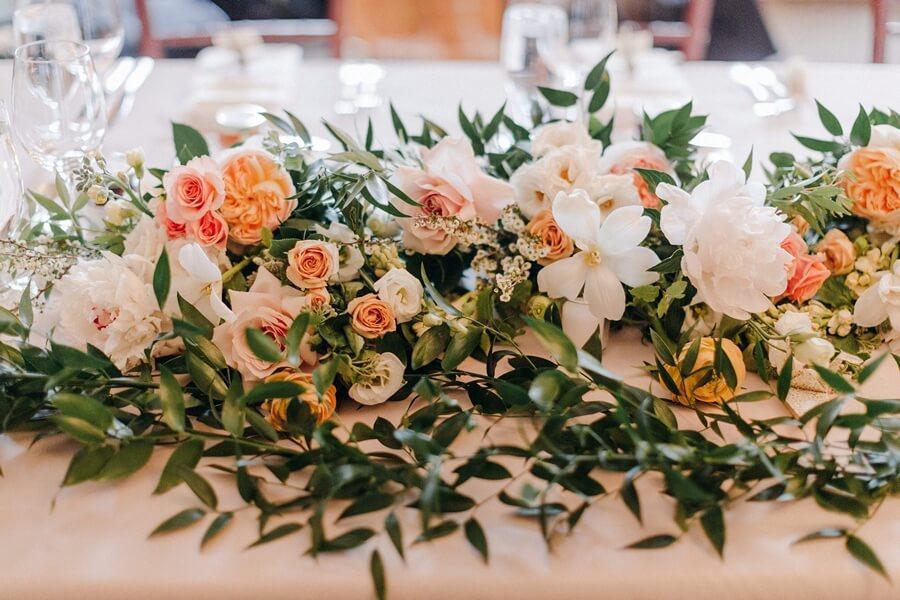 Wedding at Graydon Hall Manor, Toronto, Ontario, Christine Lim Photography, 26
