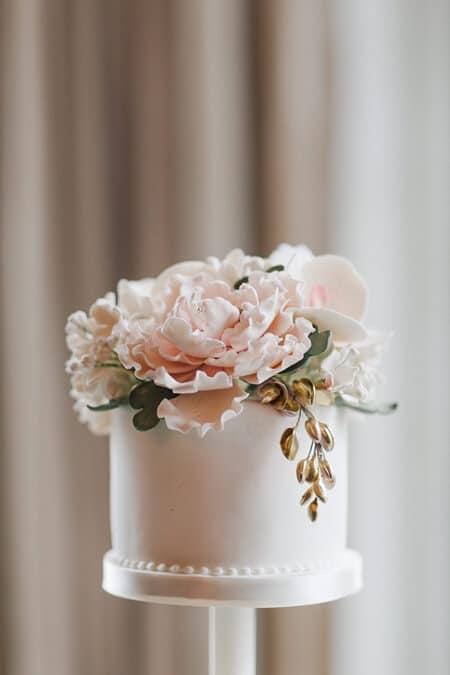Wedding at Graydon Hall Manor, Toronto, Ontario, Christine Lim Photography, 28