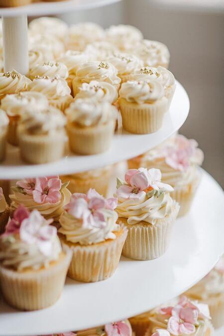 Wedding at Graydon Hall Manor, Toronto, Ontario, Christine Lim Photography, 29