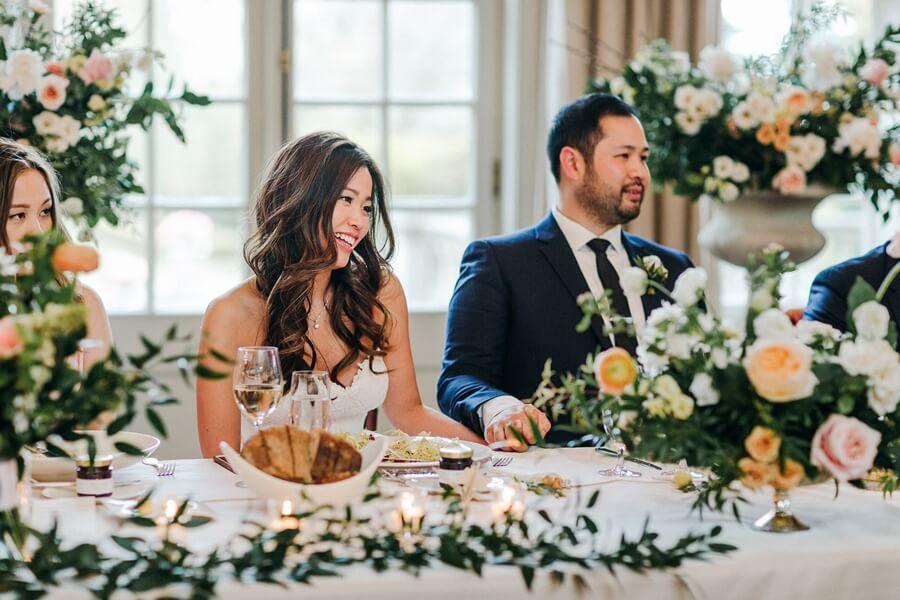 Wedding at Graydon Hall Manor, Toronto, Ontario, Christine Lim Photography, 31