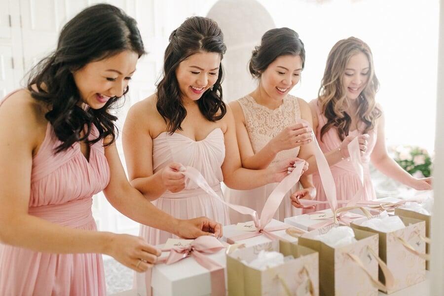 Wedding at Graydon Hall Manor, Toronto, Ontario, Christine Lim Photography, 4