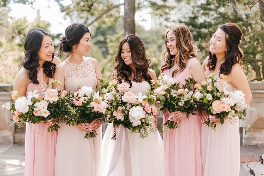 Wedding at Graydon Hall Manor, Toronto, Ontario, Christine Lim Photography, 6
