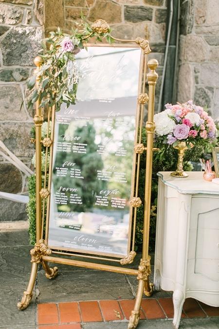 Wedding at Graydon Hall Manor, Toronto, Ontario, Elizabeth In Love, 38