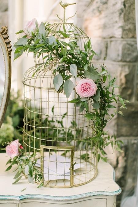 Wedding at Graydon Hall Manor, Toronto, Ontario, Elizabeth In Love, 39
